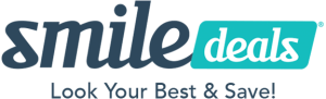 SmileDeals_Logo_Slogan