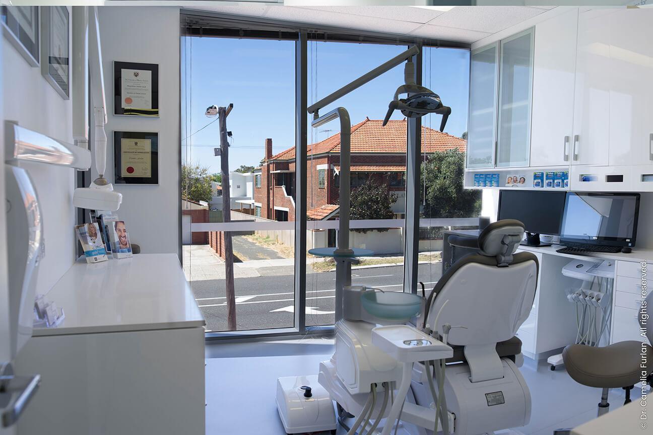 Dental Clinic Mt Lawley